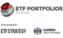 ETF Portfolios Summit