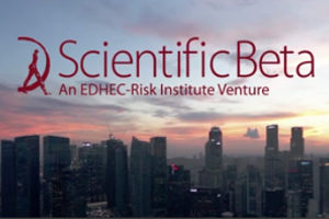Desjardins launches international multifactor controlled volatility ETF