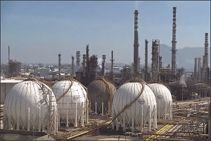 Market Vectors expands energy-sector funds with oil refinery ETF