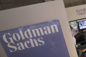 Goldman Sachs unveils 'Access' ETF series with corporate bond fund launch