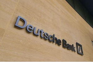 Deutsche launches EUR high yield bond ETF on Xetra
