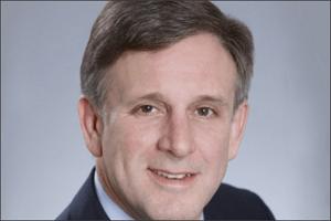 Fidelity FundsNetwork adds 16 ETFs to investment platform