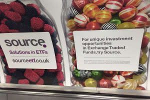 "Source expands US sctor ETF range Source, a leading European provider of exchange-traded funds, has launched two new funds on the London Stock Exchange, providing targeted exposure to the financial services and real estate sectors of the S&P 500 equity index. The launch of these new ETFs reflect revisions to the Global Industry Classification Standard structure announced by S&P Dow Jones Indices that will be implemented in August 2016. Christopher Mellor, Equity Product Management at Source, commented: ""The drivers of equity market returns typically shift along with changes in the economic climate and investor risk appetite. Some sectors tend to behave differently during certain phases of the cycle, and investors wanting to take advantage of this sector rotation are able to adjust their portfolio exposures through sector ETFs. These have been extremely popular tools for our investors, who currently have more than $1.6bn of assets across our range of US sector ETFs."""