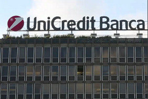 UniCredit to list convertible bond ETF with SIX Swiss Exchange