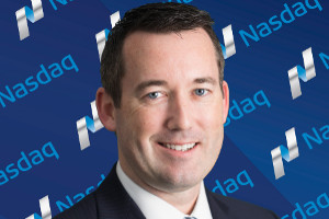 Nasdaq captures 35% of US ETP listings and switches in Q3 2016