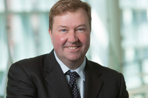 Franklin Templeton launches actively managed international equity ETF