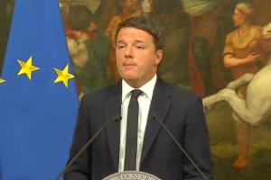 matteo-renzi-italy-referendum-volatility-etfs