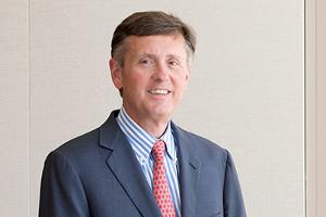 Richard Clarida, PIMCO's Global Strategic Advisor