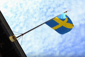 iShares launches Swedish equities ETF on LSE and Xetra