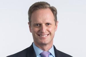 Jason Bloom PowerShares ETFs