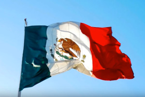 Mexican equity ETFs face volatile future