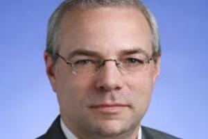 S&P Dow Jones launches global revenue exposure index family
