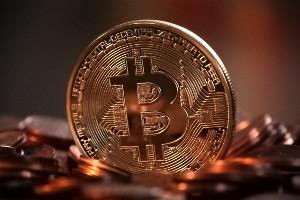 LIMEYARD unveils crypto asset index