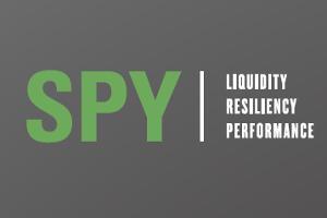 SPY: An ETF success story