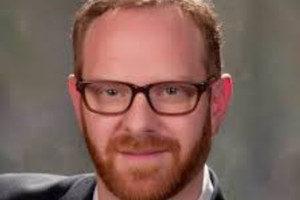 Phil Bak, CEO of Exponential ETFs