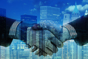 Turner Investments to acquire ETF issuer Elkhorn Capital