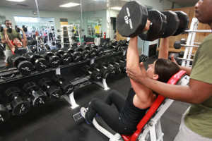 Janus Health Fitness ETF