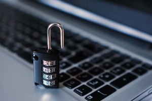 Thematic investing with ETFs: Cybersecurity