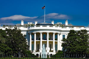 Active Weighting Funds launches three politically-focused ETFs