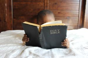Inspire's biblical ETFs break $100m in AUM