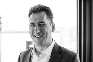 Paul Syms, head of fixed income product management at Invesco PowerShares