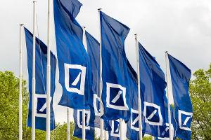Deutsche lists UCITS ETFs on Mexican Stock Exchange