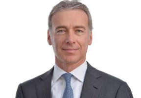 UBS introduces gender equality ETF