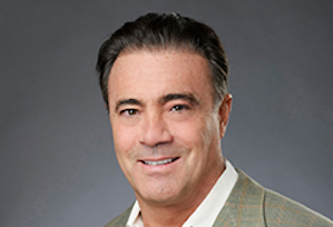 Richard Sandulli, co-CEO of Metaurus Advisors