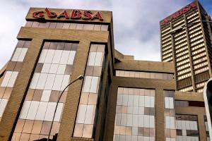 Absa NewFunds Smart Beta ETFs