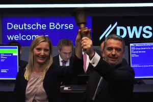 Deutsche launches two new quality-focused high-dividend ETFs
