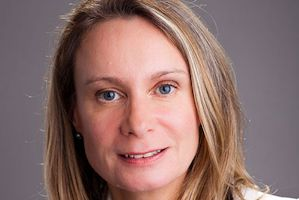 Claire Smith, chief executive officer, Beyond Investing.