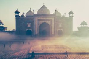 BlackRock launches iShares MSCI India ETF