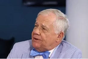 Jim Rogers launches AI-driven macro ETF on NYSE