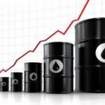 Olaj és Gázipari részvény ETF