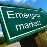 Fejlődő Piaci tőzsdei alapok