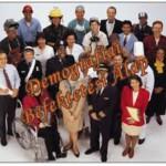 Öregedve, süllyed az Allianz Demográfiai mögöttes alap