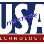 Dinamikus emelkedésen túl, az USA Technológia -IYW ETF