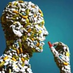 Problémák hizlalják, a gyógyszeripari részvények árfolyamát