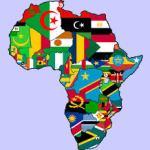 Afrikai Meglepetés