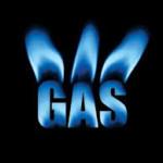 Gáz Van Babám