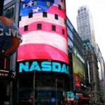 Lassít a NASDAQ 100