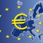 Euró Gyengélkedés