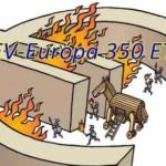 Európai Félelem