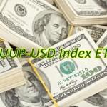 DevizaMágus USD Index