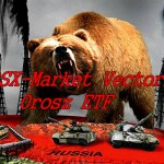 Kitörésben a Ruszkik