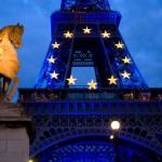 Francia Döntések Előtt