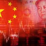 Régi Formájában Kína