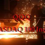 Izzik az Eladás a NASDAQ-on