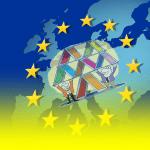 Kicsi EU-Német Megtorpanás
