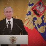 Bizonytalan Putyini Orosz Piac